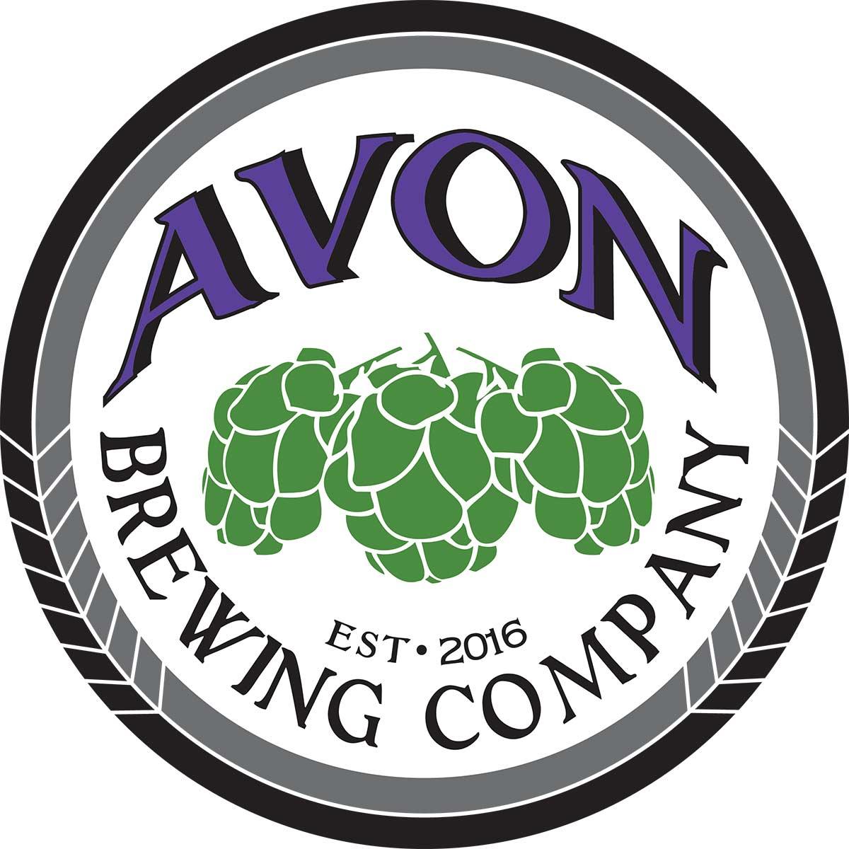 Avon Brewing Company